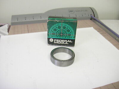 Federal Mogul LM48510XL Bearing//Bearings