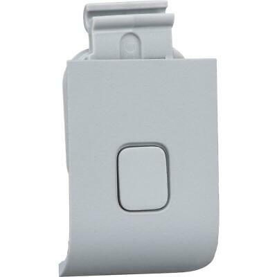 GoPro Replacement Side Door for HERO7 White #ATIOD-001