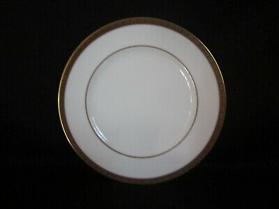 Noritake GOLDEN MYTH 4116 - Bread and Butter Plate - BRAND NEW