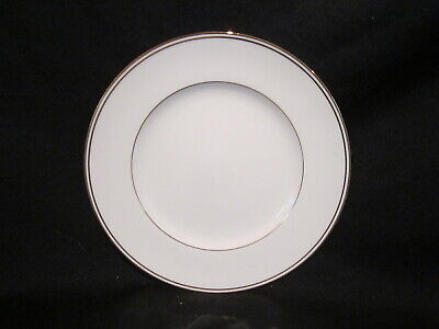 Noritake GOLDEN TRADITIONS 7807 - Bread and Butter Plate BRAND NEW