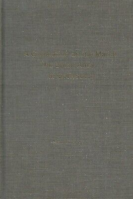 A Generation on the March : The Union Army at Gettysburg by Edmund J. Raus...