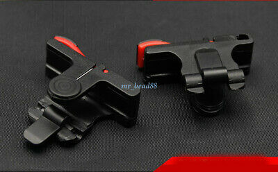 PUBG Mobile Phone Gaming Trigger Fire Button Handle For Shooter Controller