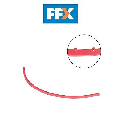 TREND FLEXIBLE CURVE GUIDE FOR ROUTER TEMPLATES CURV//8X500