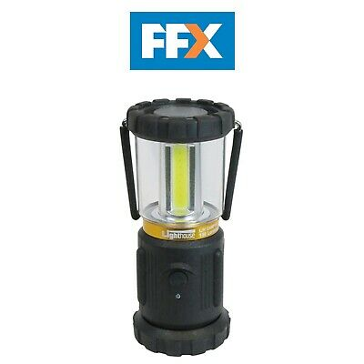 Lighthouse HL-CL0675-3AA Mini LED Camping Lanterne 150 Lumens