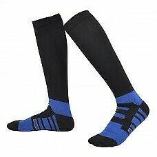 Enduro-World MX ENDURO Compression Socks New L/XL