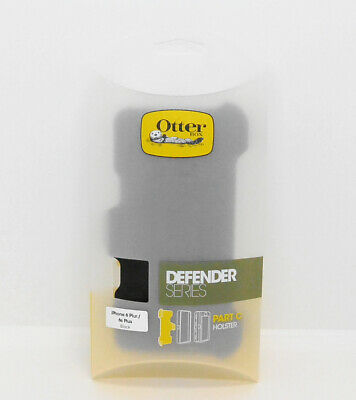New OEM OtterBox Defender Holster Belt Clip Replacement for iPhone 6/6s Plus