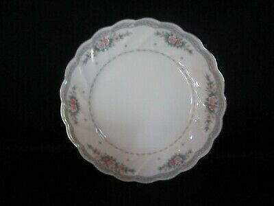 Noritake KNOTTINGHILL 4714 -Bread and Butter Plate BRAND NEW