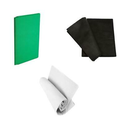 3X 1.6x3M/5x10FT Photography Backdrops Non-woven Studio Photo Background