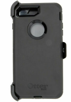 New oem Otterbox Defender Series Case for the Iphone 7 Plus & Iphone 8 Plus 5.5