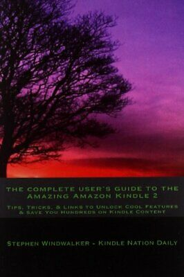 THE COMPLETE USERS' Guide: Minolta/Maxxum 600si (    by Clements