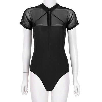 Women's One-piece Swimsuit Hollow Out Swimwear Monokini Bikini Beachwear Bathing