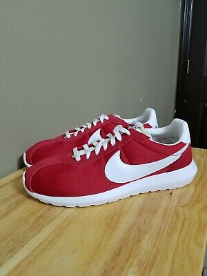 cheap for discount 29fae b8d0c NEW Size 11.5 Nike Roshe LD-1000 QS Retro Running Men s Shoes 802022-601