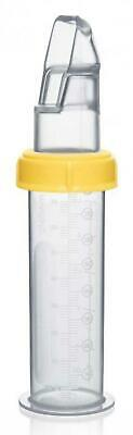 Medela SoftCup Cup Feeder - 80mL Free Shipping!