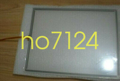 1PC Brand NEW Mitsubishi touch screen glass GT1685M-STBA*