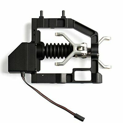 DJI Inspire 1 Part 2 -Middle/Center Frame Component Assembly - Brand New!