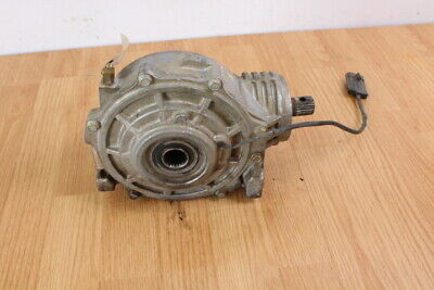 POLARIS RZR TURBO RZR XPT XPT4 FRONT DIFFERENTIAL DIFF