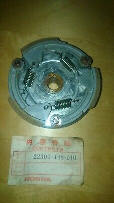 Honda Pa50 Camino Clutch Assembly 22300-148-010 Genuine New Old Stock Pa 50