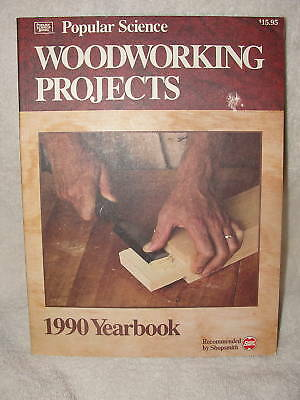 Better Homes & Gardens,Wood,Woodworking Tools Book
