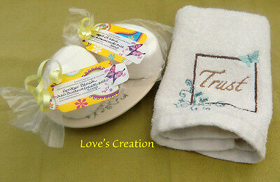 Shea Butter/Goat's Milk Luxury Soaps-Buy 3 Get 1 Free--You Choose Scents!