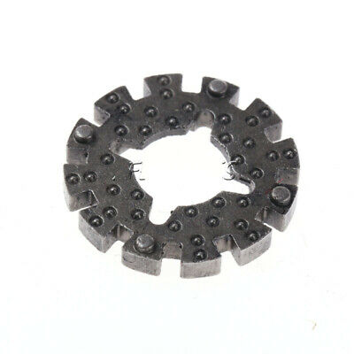 1x Adapter Accessories for Multi Cutter Multimaster Multifunction Tool Fine
