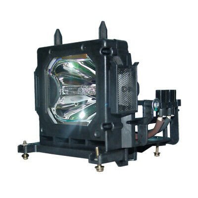 Lutema Projector Replacement Lamp with Housing Bulb for Runco LS-1