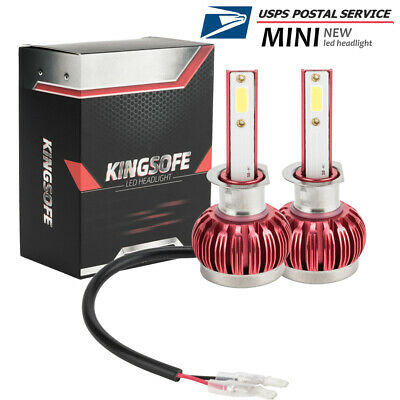 Tow Rope 8T 4x4 Heavy Duty Towing Pull Strap Road Recovery with Two Shackles 6M