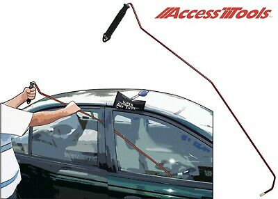 Access Tools Little Max Long Reach Tool AETLM Lock Out Tool New Free Shipping