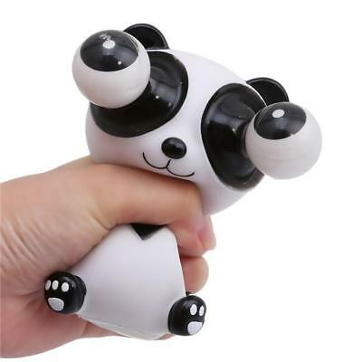 Anti-stress Squeeze Toy Animal Shaped Emotion Vent Adults Stress Relief Toys CO