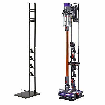Tolhoom Storage-Stand-Dockings-Station-for Dyson (Grey)