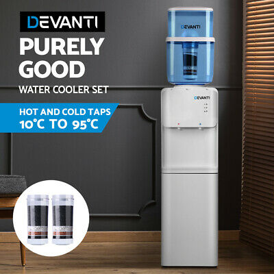 【20%OFF】 2000W Electric Commercial Pizza Oven Maker Single Deck Stainless Steel