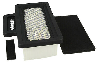 Air Filter Fits Wacker BS50-4As, BS60-4As, BS50-2, BS50-2i, BS60-2, BS70-2i