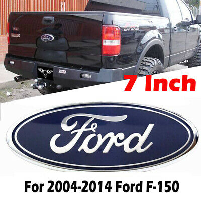 New Tailgate Handle Outer Ford Expedition 1997-2002 FO1915117 F75Z7843400AAA