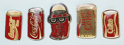 pins-boissons_coca-cola_coke_lot 20_cannettes_5 pins