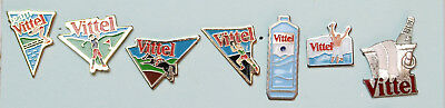 pins-boissons soft_eau Vittel_7 pins