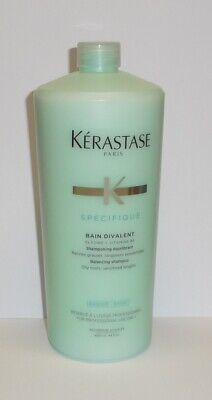 Kerastase Specifique Bain Divalent 1000 ML