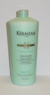Kerastase Specifique Bain Divalent 1000ML