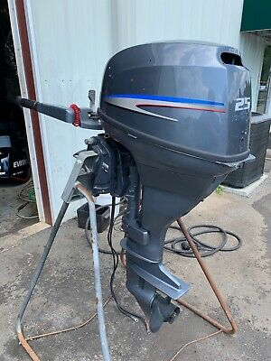 How To Clean Yamaha Outboard Carburetor