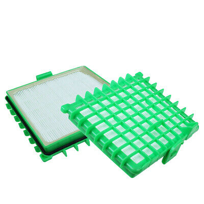 For Rowenta Silence RO5762 Filter RO563501/410 Part ZR002901 Hot Sale Latest