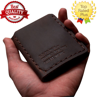 Genuine Cow Leather Wallet Men The Secret Life Of Walter Mitty Short Male Purse