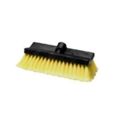 "Laitner Brush Co 1510 10""soft Yellow Bi-level"