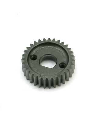 CAM AND PINION Gear Gauge Pins  108