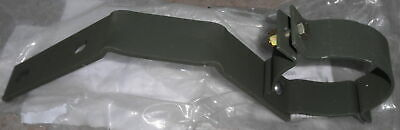 5342-01-103-7589 M939 M813 M818 Exhaust Clamp and Bracket 12256802