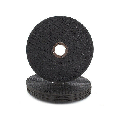 10Pcs 108mm Resin Cutting Disc Cut Off Metal Wheel Blade For Angle Grinder Tools