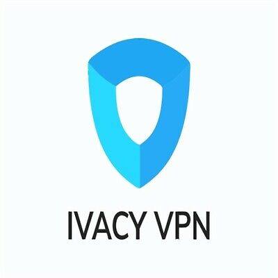 Ivacy Vpn Account ✔12 Month Subscription+Napster premier Account |✔1 Free Month