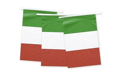 World Cup Flag Of Italy Italian Bandiera Italia Rugby 6 Nations