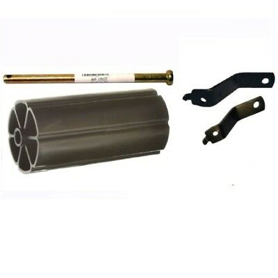 176066SET Husqvarna Nose Roller Kit 180534 180535 179127 73930600 3146R