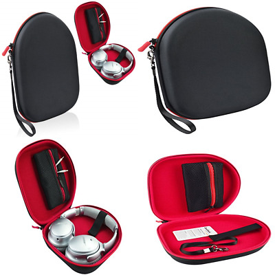 Headphone Case For Sony WH CH700N MDRXB950 MDRXB650 MDRZX770 Hifi Elite Super66