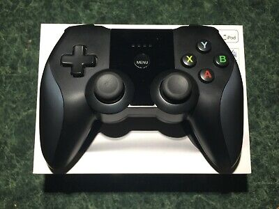 Horipad ULTIMATE Wireless Game Controller for Apple TV and iOS Devices