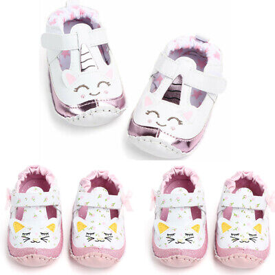 1090ee5919 NEWBORN FLEECE SHOES For Baby Girl Moccasins Anti-slip Boat Soft ...