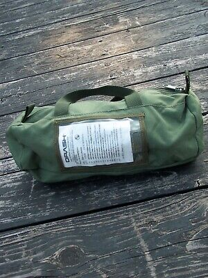 MILITARY ARMY TENT DRASH MX Series M Shelter System 29 x 18